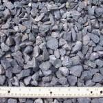"#56 Coarse Crushed Stone 1"" x 3/8"""