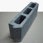 "6""Contec Floor Block CMU"