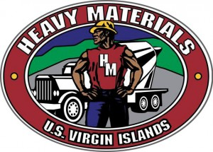 Heavy-Materials-logo