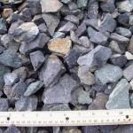 """Surge Pile Rock 1 3/4"""" x 0"""