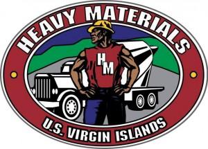 Heavy-Materials-logo